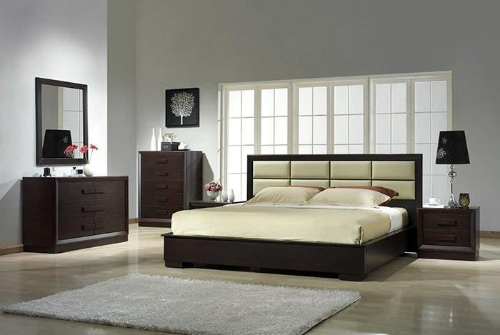 phụ kiện phòng ngủ