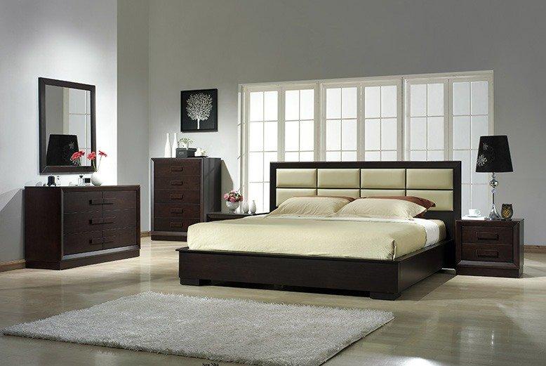 Bí quyết chọn màu cho phòng ngủ