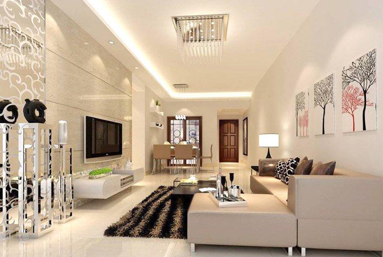 cải tạo chung cư